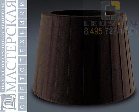 PAN-160-J6 Leds C4 leds Torini La creu