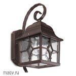 05-9124-18-37 Leds C4 настенный светильник HERA Outdoor