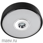 15-4604-21-05 Leds C4 потолочный светильник Spin Grok