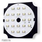 71-9709-00-00 Leds C4 leds LED KIT Outdoor