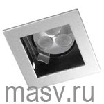 DM-1106-N3-00 Leds C4 Downlight MINI Architectural